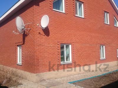 5-комнатный дом, 178 м², 7 сот., Сатпаева 95 — Шарипова за 38.4 млн 〒 в Кокшетау — фото 3