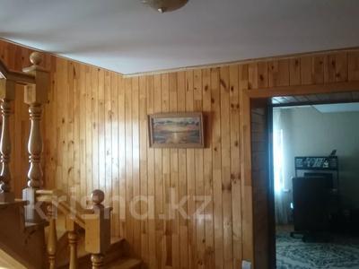 5-комнатный дом, 178 м², 7 сот., Сатпаева 95 — Шарипова за 38.4 млн 〒 в Кокшетау — фото 4