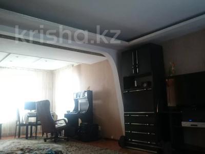 5-комнатный дом, 178 м², 7 сот., Сатпаева 95 — Шарипова за 38.4 млн 〒 в Кокшетау — фото 5