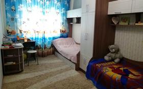 4-комнатная квартира, 80.1 м², 4/5 этаж, Ломоносова 22 за 14 млн 〒 в Щучинске