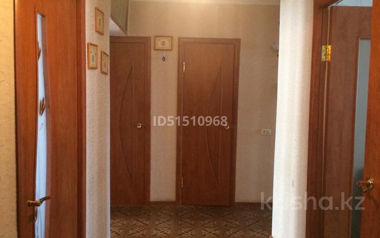 3-комнатная квартира, 63 м², 4/6 этаж, ул. О.Кошевого 92/28 за 12 млн 〒 в Актобе