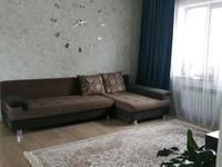 4-комнатный дом, 148 м², 6.5 сот., улица Бокина 15 за 40 млн 〒 в Талгаре