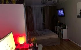 1-комнатная квартира, 34.5 м², 4/5 этаж, Камзина 168 — Ломова за 9.2 млн 〒 в Павлодаре