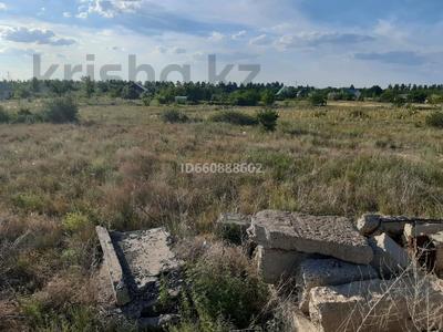 Участок 10 соток, Сливовая за 1.3 млн 〒 в Уральске — фото 2