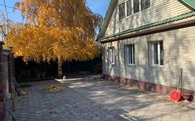 4-комнатный дом, 85 м², 6 сот., Салкам Жангир ( быв.Строительная ) за 22 млн 〒 в Талгаре