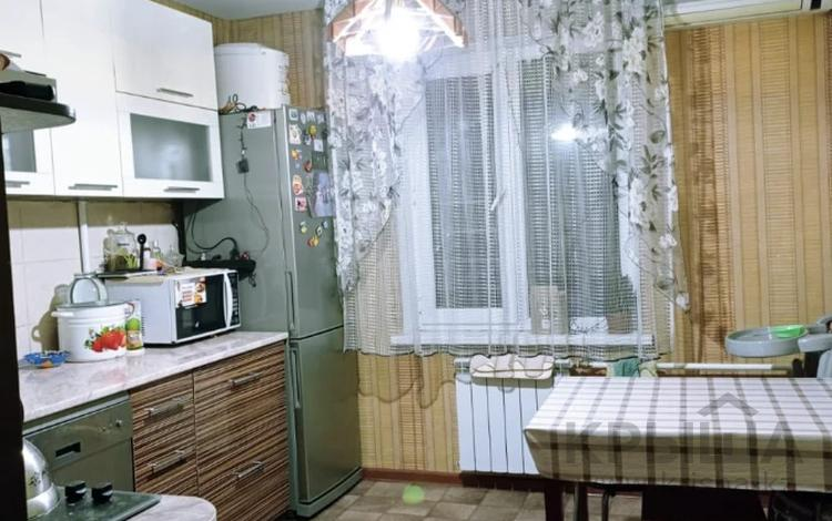 4-комнатная квартира, 84 м², 2/5 этаж, Геологов — Северное Кольцо за 32 млн 〒 в Алматы, Жетысуский р-н