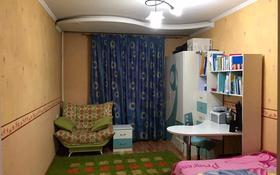 3-комнатная квартира, 92.5 м², 4/5 этаж, Нурсат 26-13 — Байдибек би-Назарбекова за 30 млн 〒 в Шымкенте, Каратауский р-н