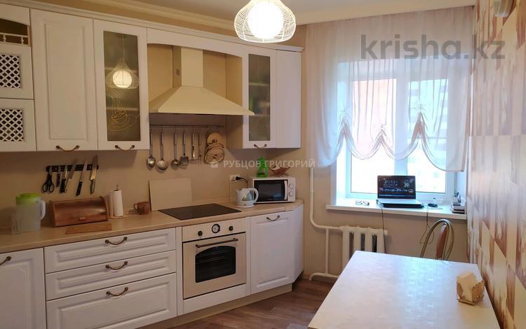 2-комнатная квартира, 61.3 м², 8/9 этаж, Абая 5 за 21 млн 〒 в Нур-Султане (Астана), Сарыарка р-н