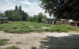 3-комнатный дом, 70 м², 49 сот., Тойбекова 113 за 7.5 млн 〒 в Шелек