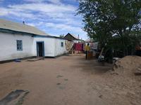 4-комнатный дом, 65 м², 6 сот., улица Жеруйык (Школьная) за 7 млн 〒 в Балхаше