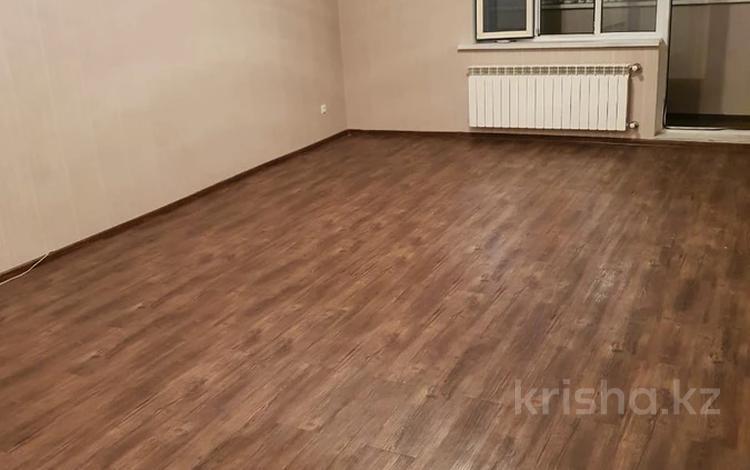 2-комнатная квартира, 85 м², 12/16 этаж, Бальзака — Попова за 37.9 млн 〒 в Алматы, Бостандыкский р-н