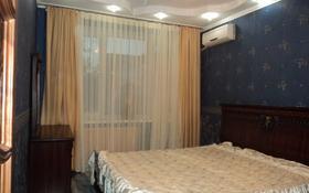 3-комнатная квартира, 70 м², 1/5 этаж помесячно, 7-й мкр за 130 000 〒 в Актау, 7-й мкр