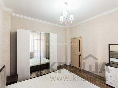 2-комнатная квартира, 56 м², 2/8 этаж, Кабанбай Батыра 58Б за 26.4 млн 〒 в Нур-Султане (Астана), Есиль р-н — фото 9