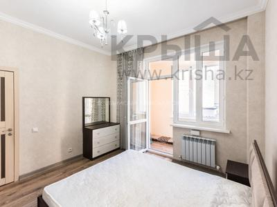2-комнатная квартира, 56 м², 2/8 этаж, Кабанбай Батыра 58Б за 26.4 млн 〒 в Нур-Султане (Астана), Есиль р-н — фото 10