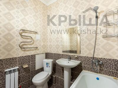 2-комнатная квартира, 56 м², 2/8 этаж, Кабанбай Батыра 58Б за 26.4 млн 〒 в Нур-Султане (Астана), Есиль р-н — фото 11