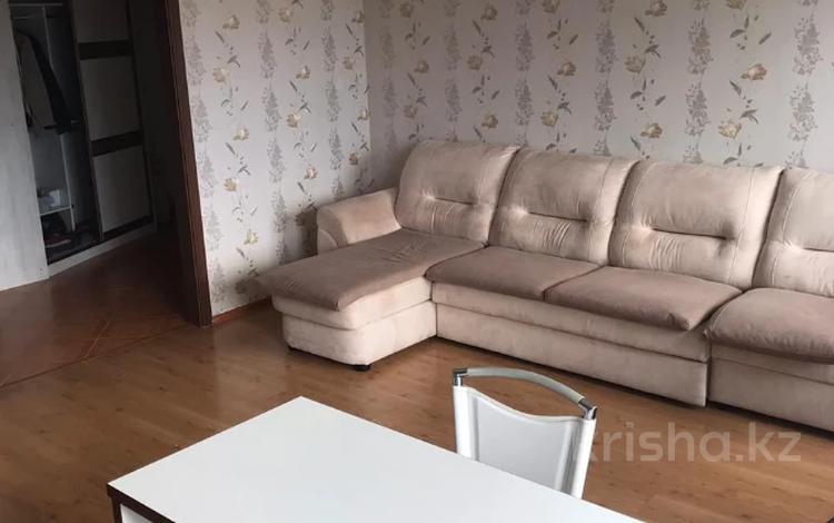 3-комнатная квартира, 77 м², 14/14 этаж, М. Габдуллина 11 за 24.5 млн 〒 в Нур-Султане (Астана), р-н Байконур