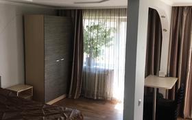 1-комнатная квартира, 32.7 м², 5/5 этаж, 408 17 за 6.7 млн 〒 в Семее
