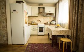 4-комнатная квартира, 90.1 м², 1/5 этаж, Академика Бектурова 19 за 25 млн 〒 в Павлодаре