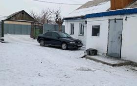 4-комнатный дом, 100 м², 5 сот., мкр Михайловка 12 за 9 млн 〒 в Караганде, Казыбек би р-н