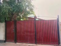 4-комнатный дом, 98 м², 11 сот., улица Агыбай Батыра 97/2 за 30 млн 〒 в Балхаше