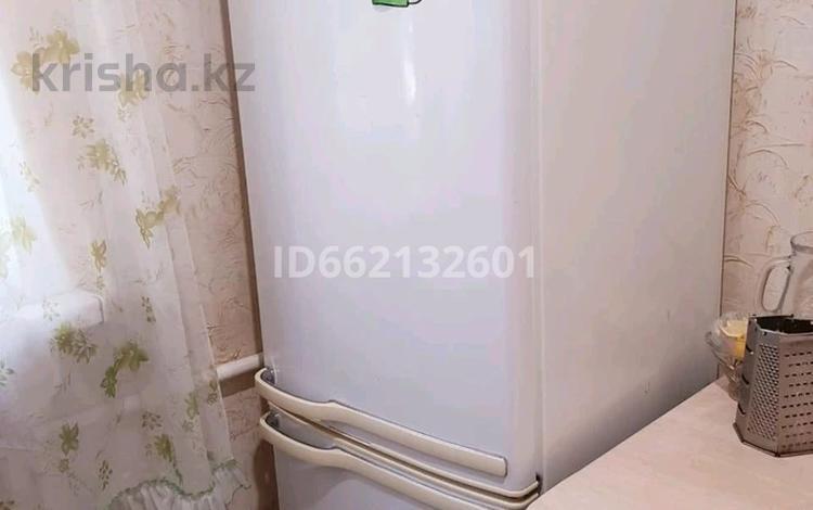 2-комнатная квартира, 60 м², 2/5 этаж помесячно, проспект Жамбыла 119 за 75 000 〒 в Таразе