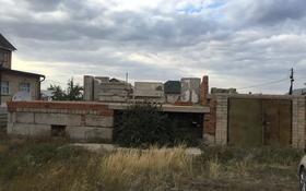 Участок 7.6 соток, Гейне 13 — Сатпаева за 9 млн 〒 в Кокшетау