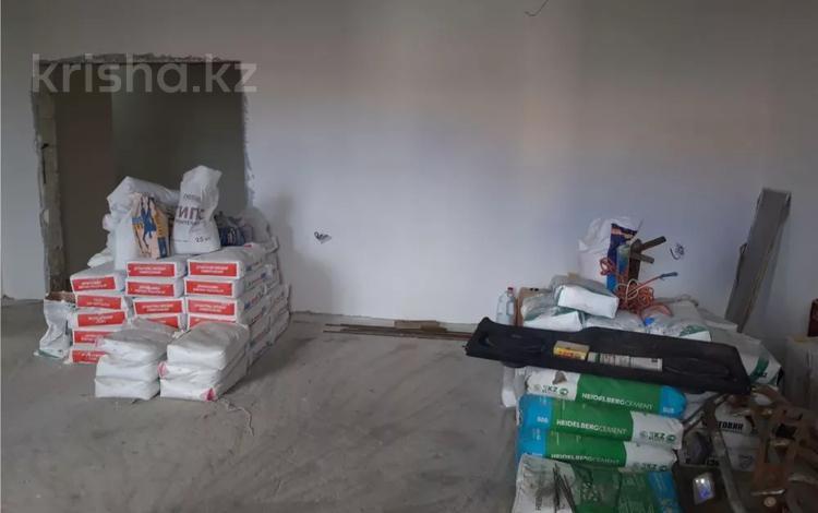 Нежилое здание в…, Курмангалиева за 85 млн 〒 в Атырау