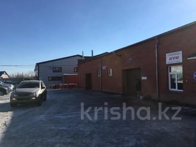 Здание, площадью 1274 м², улица Володарского за 165 млн 〒 в Петропавловске — фото 5