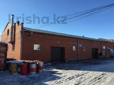 Здание, площадью 1274 м², улица Володарского за 165 млн 〒 в Петропавловске — фото 7