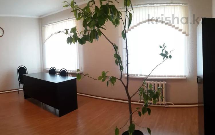 Офис площадью 500 м², Желтоксан — Пшембаева за 1 300 〒 в Экибастузе
