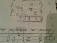 5-комнатный дом, 93.7 м², 4 сот.