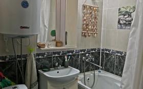 2-комнатная квартира, 48 м², 3/5 этаж, Мухамеджанова 20 А за 9 млн 〒 в Балхаше