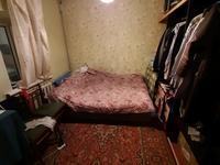 4-комнатный дом, 60 м², 1 сот.