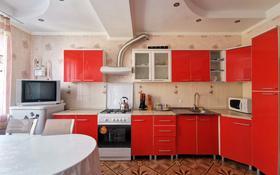 3-комнатная квартира, 122 м², 5/5 этаж, проспект Санкибай Батыра 28Б за 29 млн 〒 в Актобе