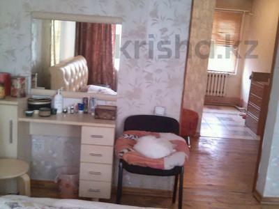 5-комнатный дом, 100 м², 7 сот., Ридерская — Белинского за 27 млн 〒 в Алматы, Жетысуский р-н
