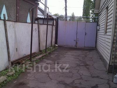 5-комнатный дом, 100 м², 7 сот., Ридерская — Белинского за 27 млн 〒 в Алматы, Жетысуский р-н — фото 12