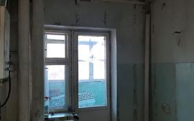2-комнатная квартира, 55 м², 3/5 этаж помесячно, Тамерлановское шоссе за 50 000 〒 в Шымкенте