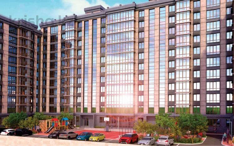 4-комнатная квартира, 144 м², 16-й микрорайон 15/15 за ~ 26.6 млн 〒 в Актау