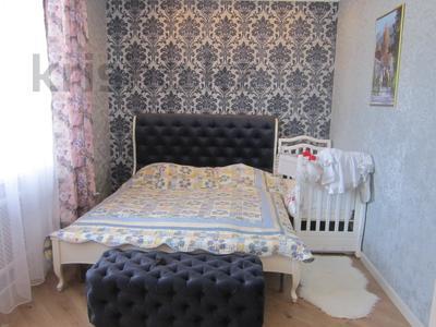 1-комнатная квартира, 57 м², 8/18 этаж, Розыбакиева за 25 млн 〒 в Алматы, Бостандыкский р-н — фото 2