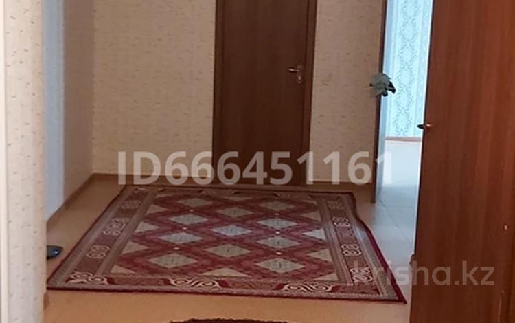 3-комнатная квартира, 87 м², 6/9 этаж, мкр Асар-2, Шымкент сити 9 за 25 млн 〒