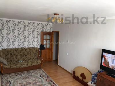 1-комнатная квартира, 36 м², 5/5 этаж, Куйши Дина 4/1 за 9.8 млн 〒 в Нур-Султане (Астана), Алматинский р-н