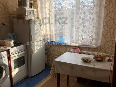1-комнатная квартира, 36 м², 5/5 этаж, Куйши Дина 4/1 за 9.8 млн 〒 в Нур-Султане (Астана), Алматинский р-н — фото 2