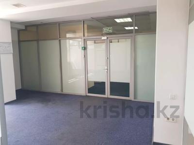 Офис площадью 3000 м², Абая — Байзакова за 4 200 〒 в Алматы, Бостандыкский р-н — фото 3