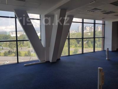 Офис площадью 3000 м², Абая — Байзакова за 4 200 〒 в Алматы, Бостандыкский р-н — фото 4