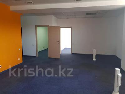 Офис площадью 3000 м², Абая — Байзакова за 4 200 〒 в Алматы, Бостандыкский р-н — фото 5