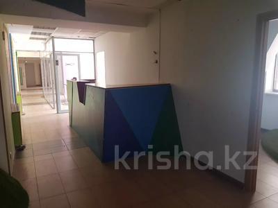 Офис площадью 3000 м², Абая — Байзакова за 4 200 〒 в Алматы, Бостандыкский р-н — фото 2