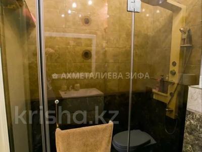 3-комнатная квартира, 106.2 м², 12/15 этаж, Керей и Жанибек хандар 14/2 за 59 млн 〒 в Нур-Султане (Астана), Есиль р-н — фото 10