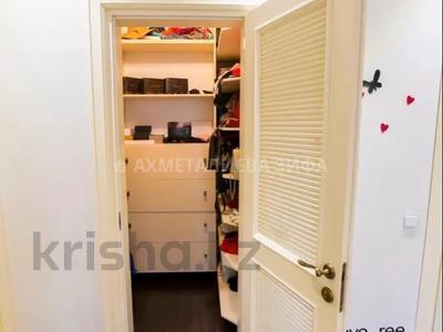 3-комнатная квартира, 106.2 м², 12/15 этаж, Керей и Жанибек хандар 14/2 за 59 млн 〒 в Нур-Султане (Астана), Есиль р-н — фото 18