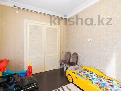 3-комнатная квартира, 106.2 м², 12/15 этаж, Керей и Жанибек хандар 14/2 за 59 млн 〒 в Нур-Султане (Астана), Есиль р-н — фото 14