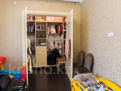 3-комнатная квартира, 106.2 м², 12/15 этаж, Керей и Жанибек хандар 14/2 за 59 млн 〒 в Нур-Султане (Астана), Есиль р-н — фото 15